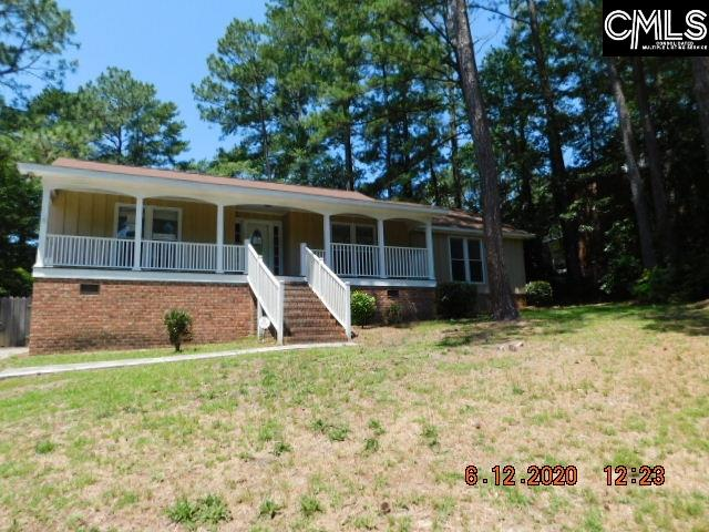 221 Woodgate Columbia, SC 29223