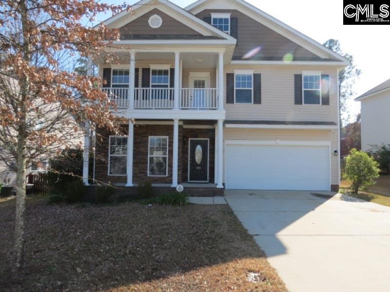 384 Baybridge Columbia, SC 29229