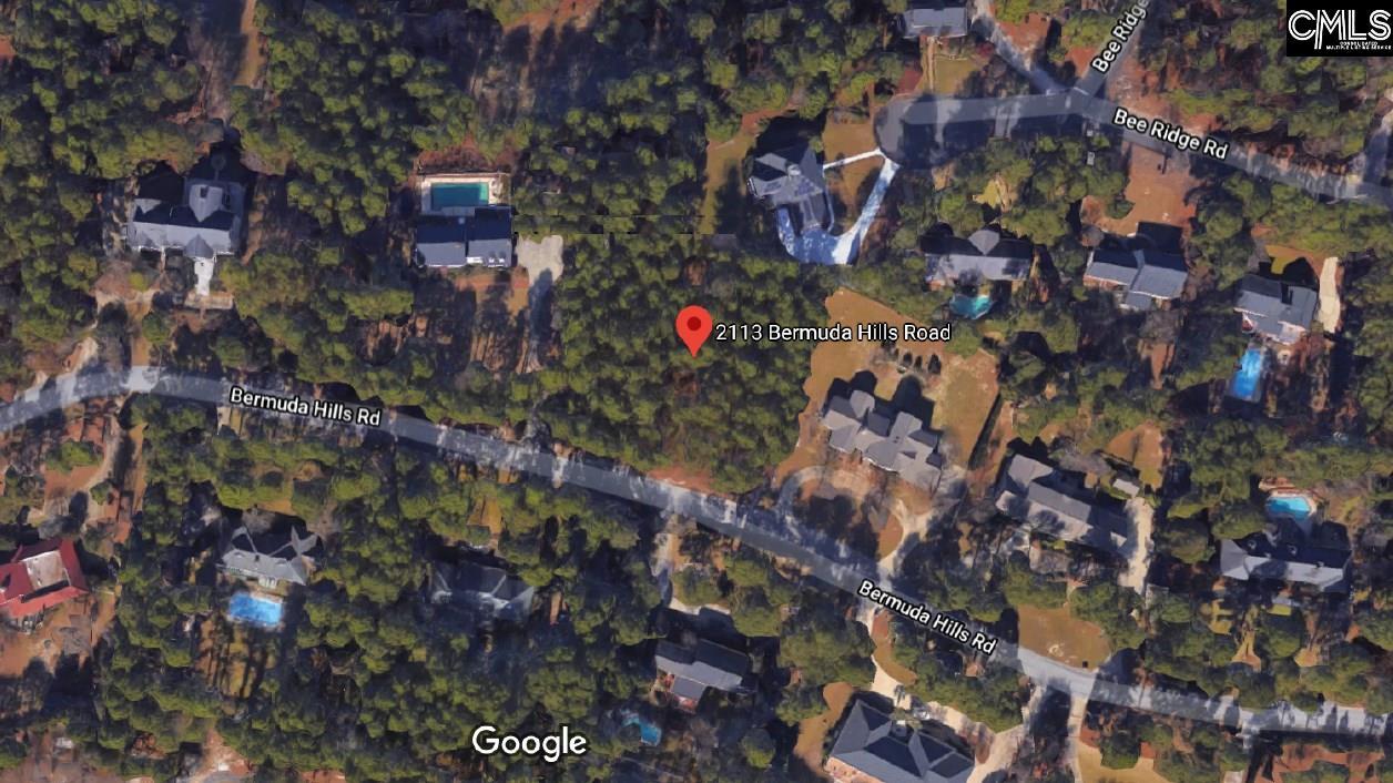 2113 Bermuda Hills Columbia, SC 29223