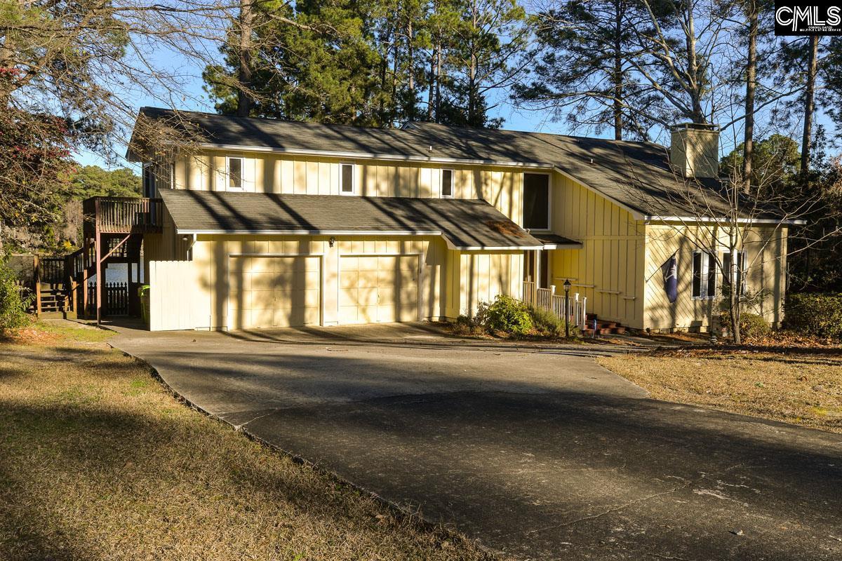 236 W Springs Columbia, SC 29223
