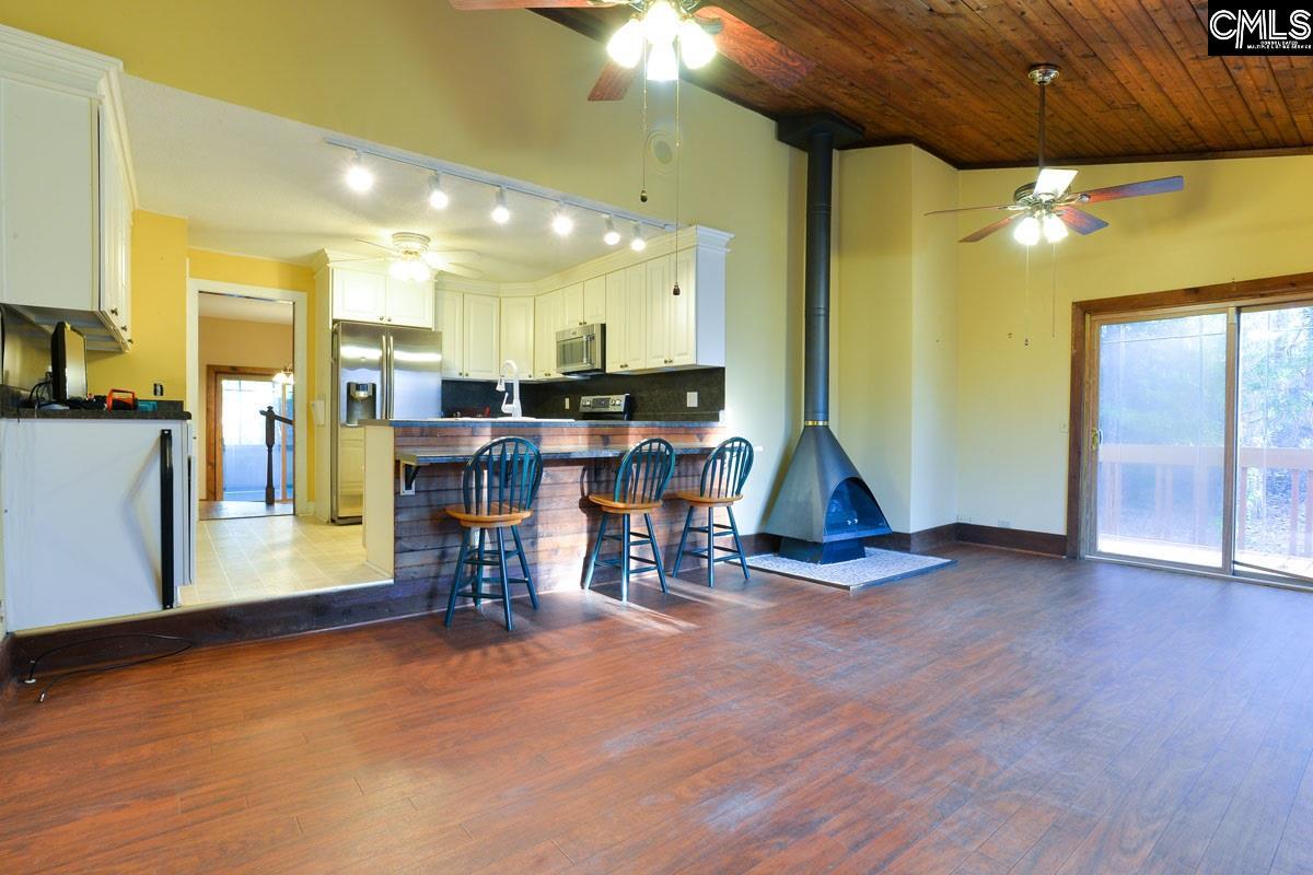 236 W West Springs Columbia, SC 29223