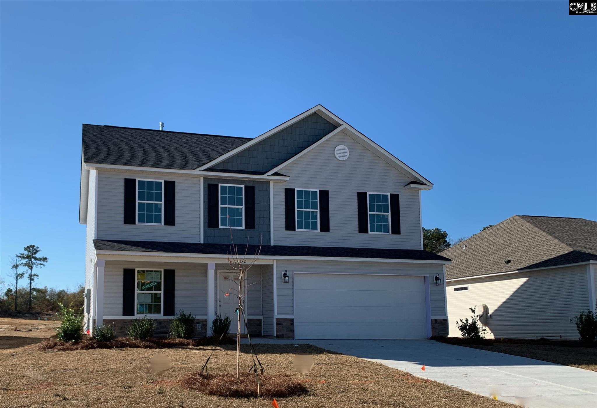 142 Drummond Lexington, SC 29072