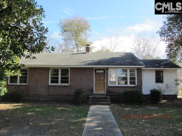 59 Westwood Sumter, SC 29154