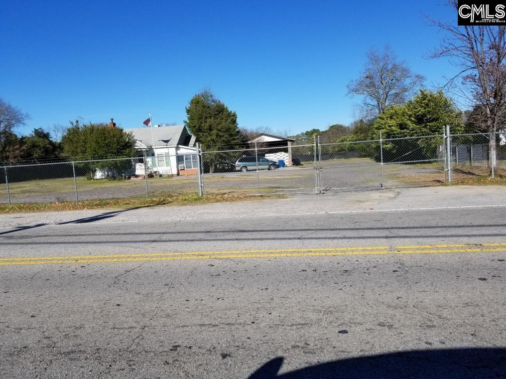 2416 Leaphart Road West Columbia, SC 29169