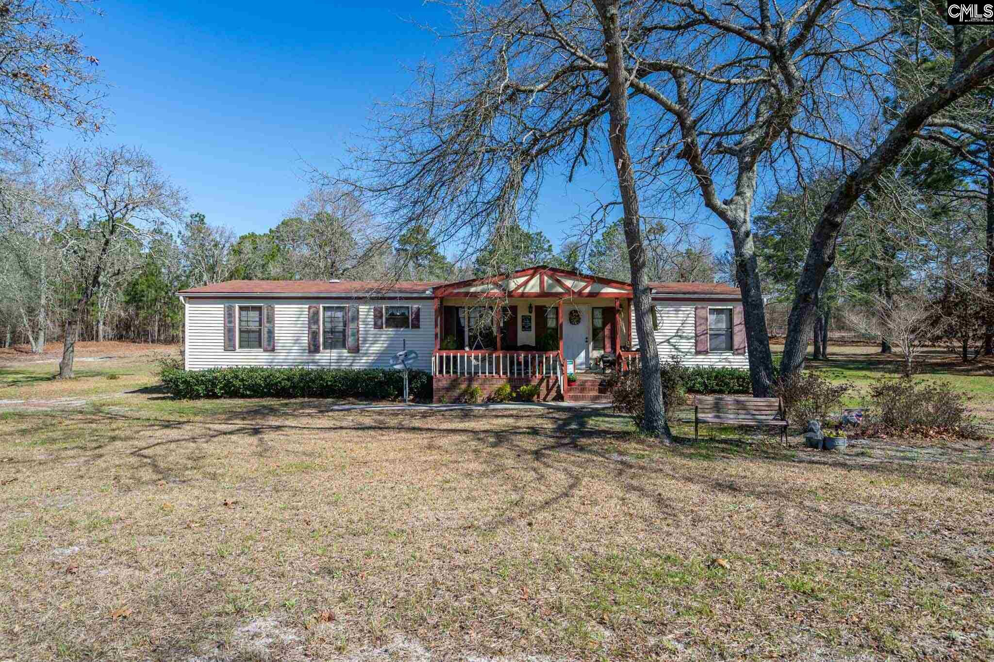 184 Testo Lexington, SC 29073