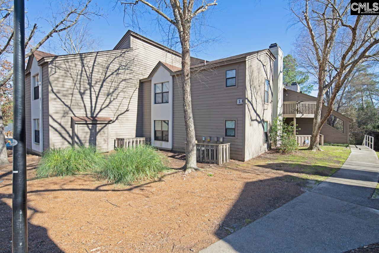 448 Deerwood Columbia, SC 29205
