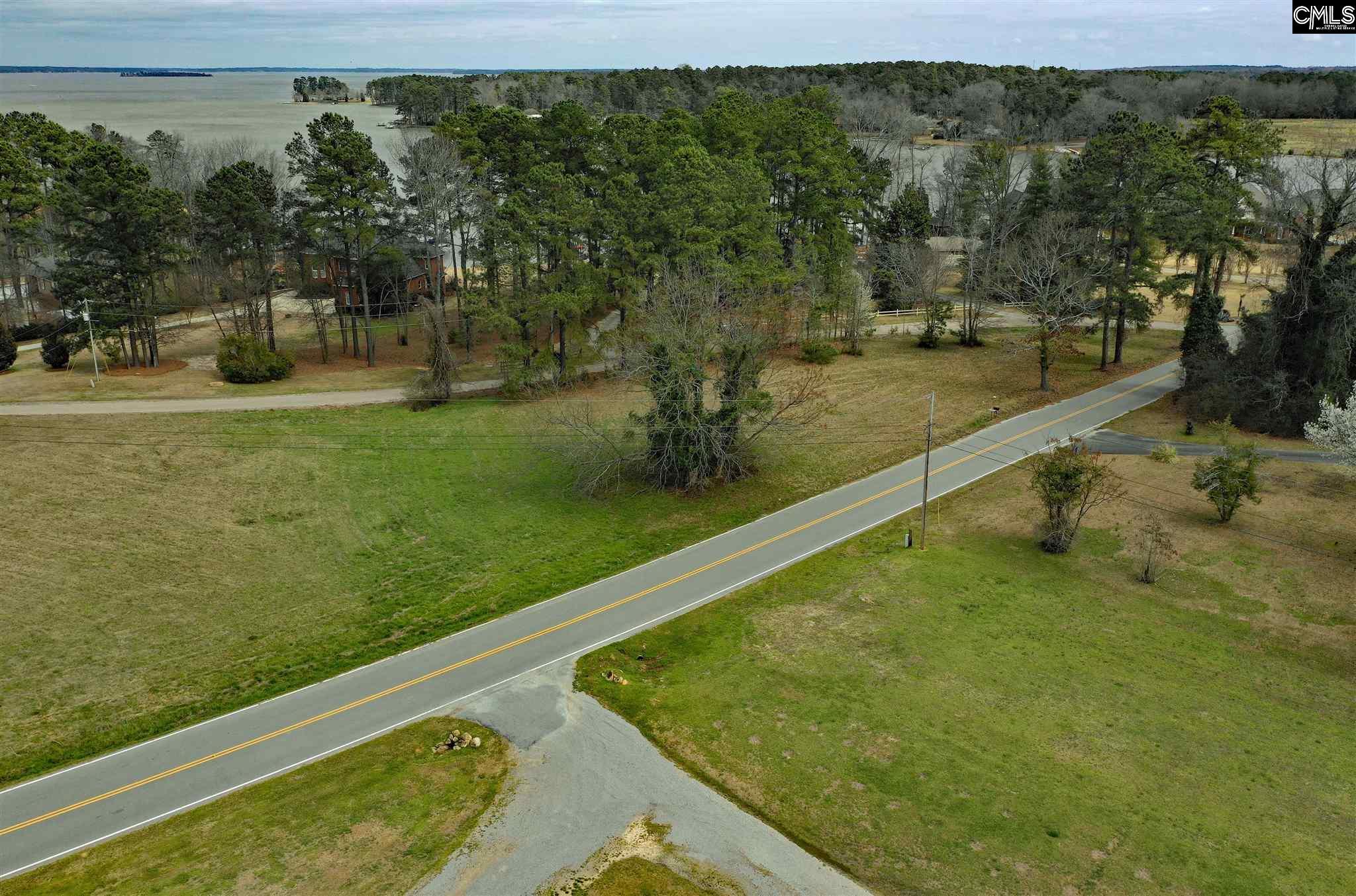 Island View Lexington, SC 29072