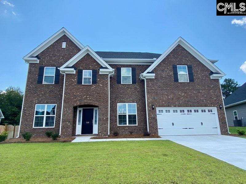 508 Montrose Lexington, SC 29072