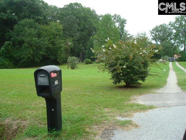 324 Wise Ferry Road Lexington, SC 29072