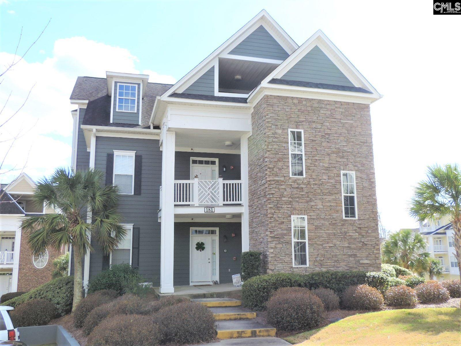 181 Sandlapper Lexington, SC 29072