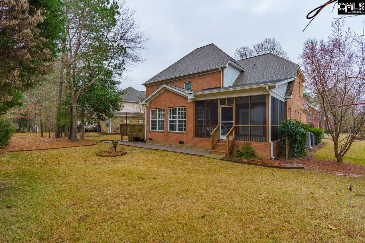 705 Harbor Vista Columbia, SC 29229