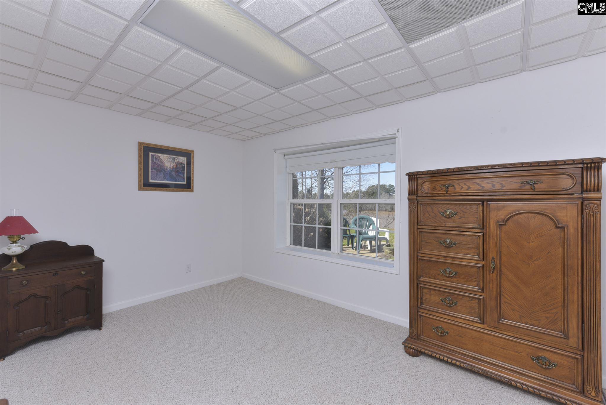 2165 Great North Winnsboro, SC 29180