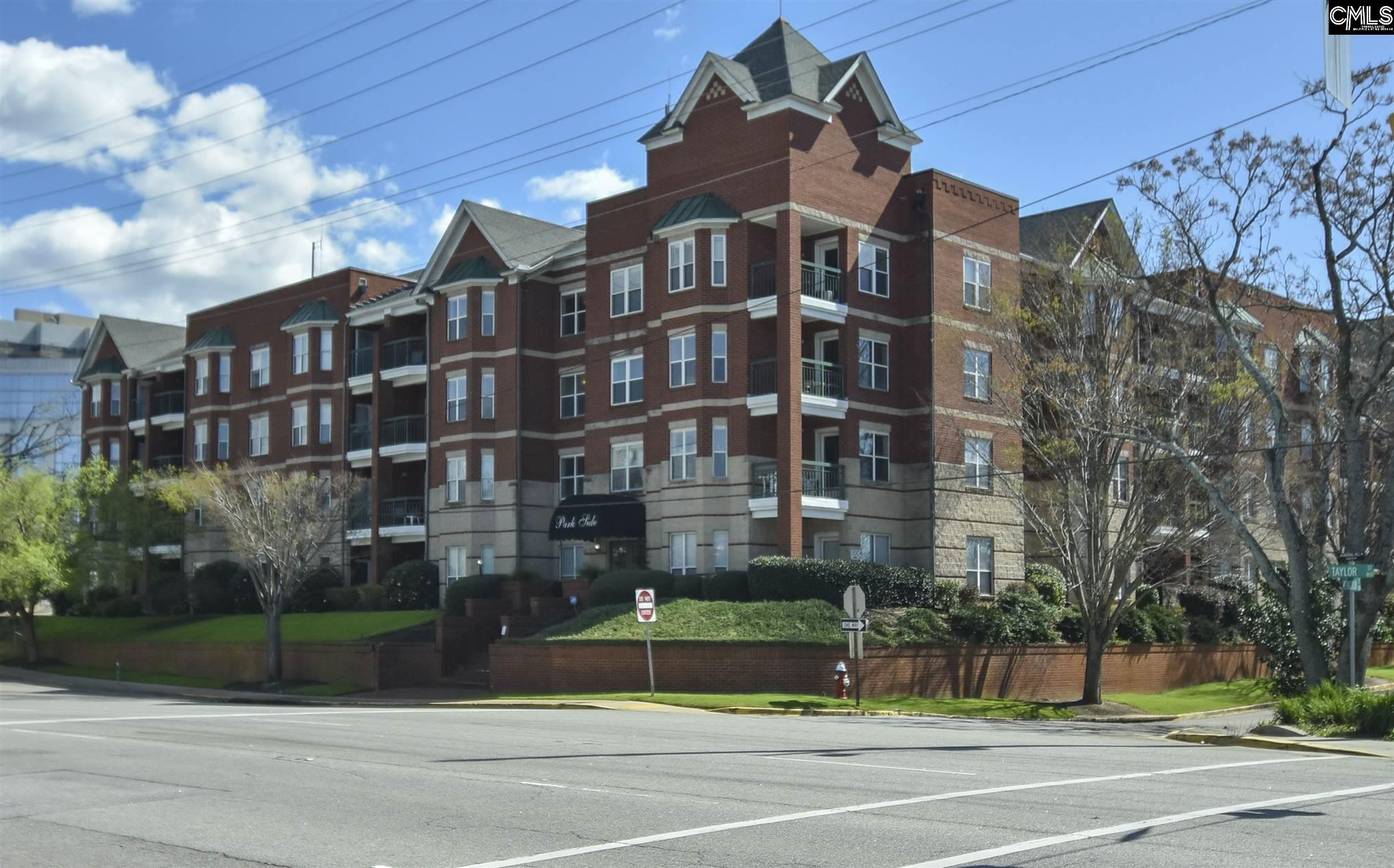 900 Taylor Columbia, SC 29201-2755