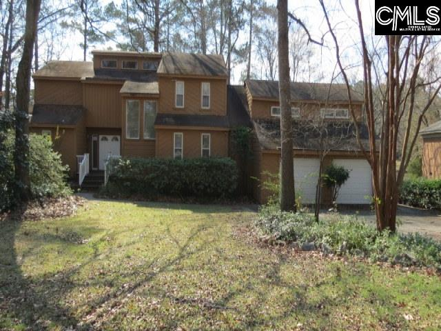 321 Hunters Blind Columbia, SC 29212