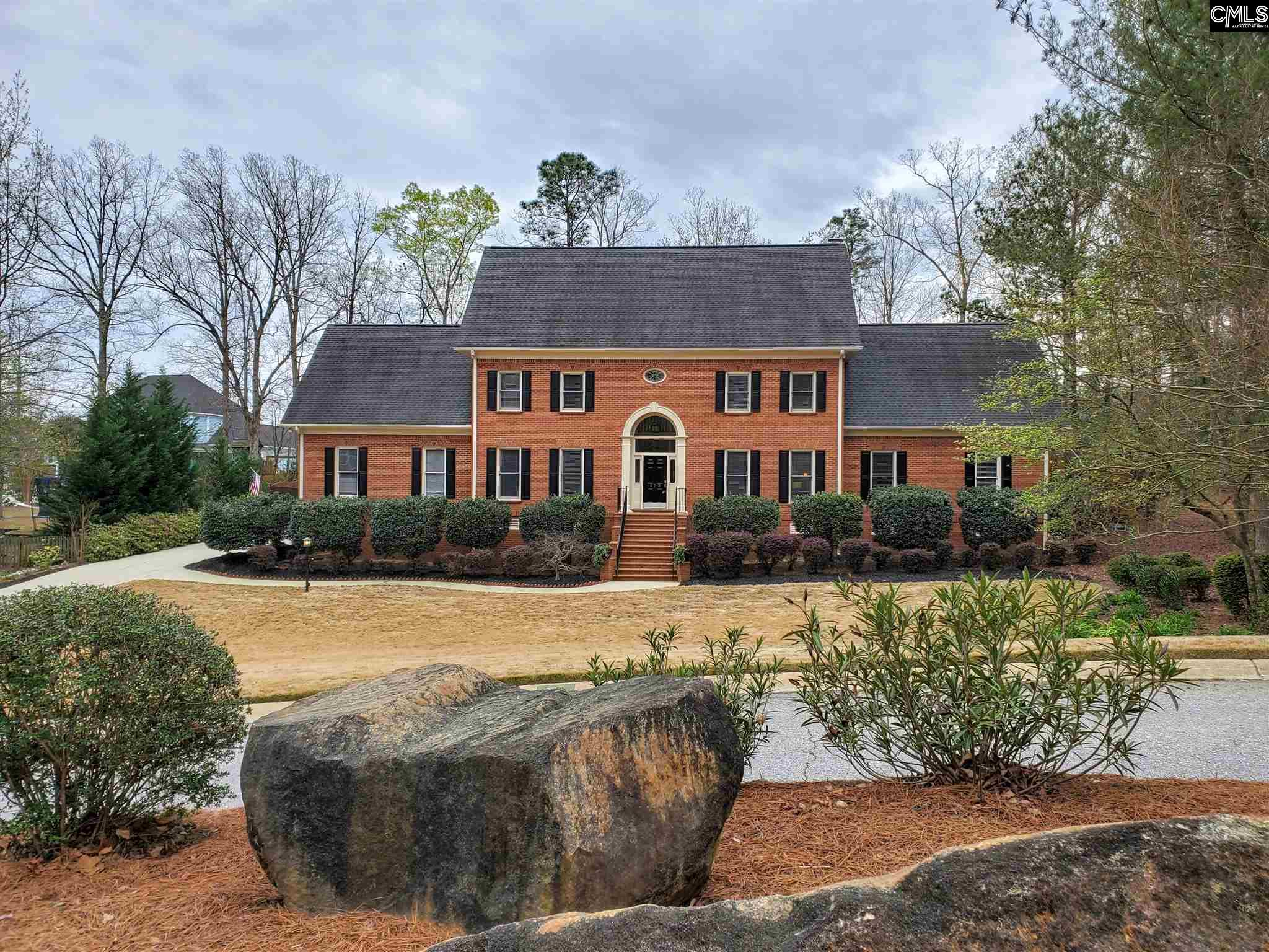 172 Secret Cove Lexington, SC 29072