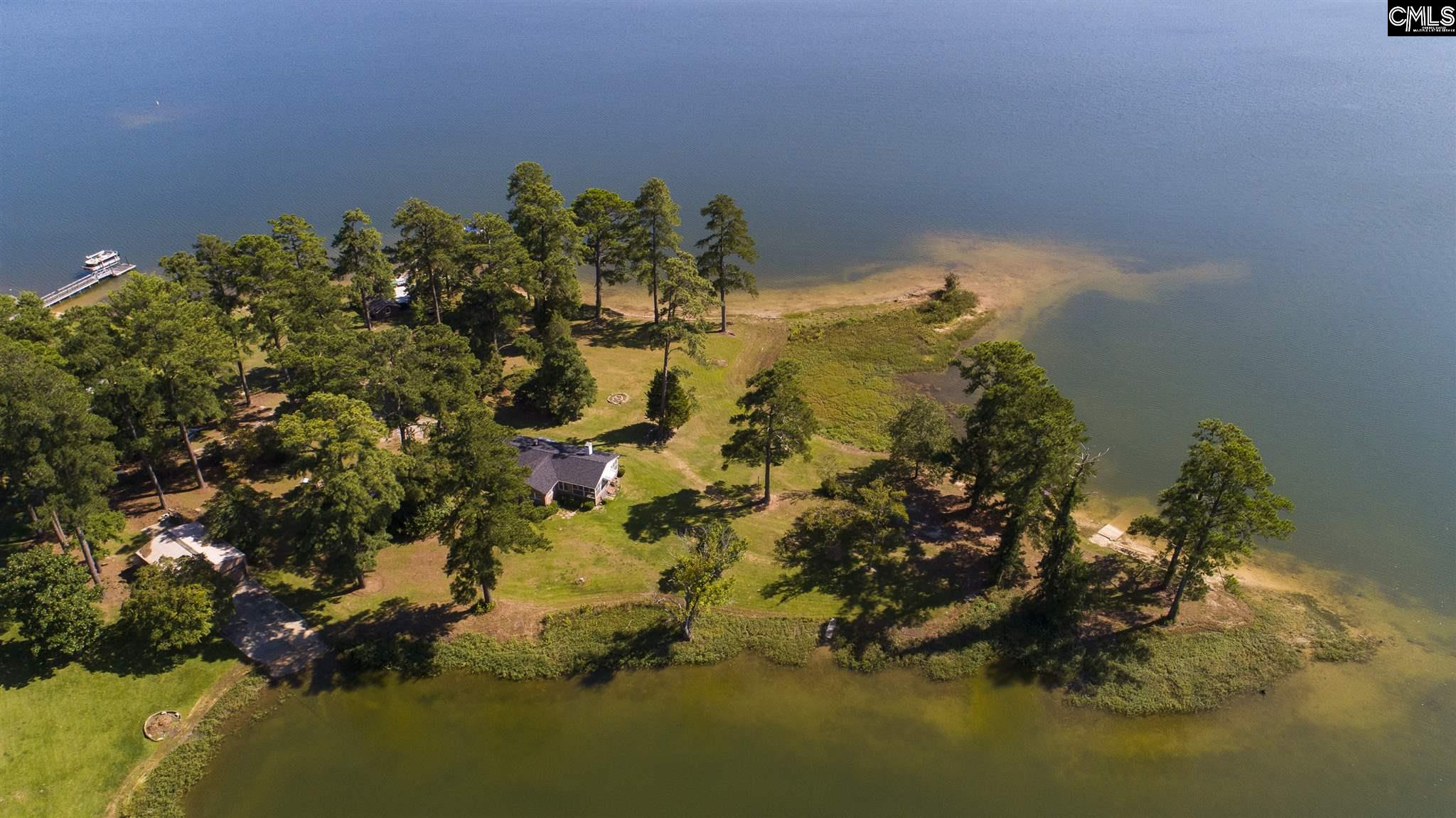 652 Lake Tide Chapin, SC 29036