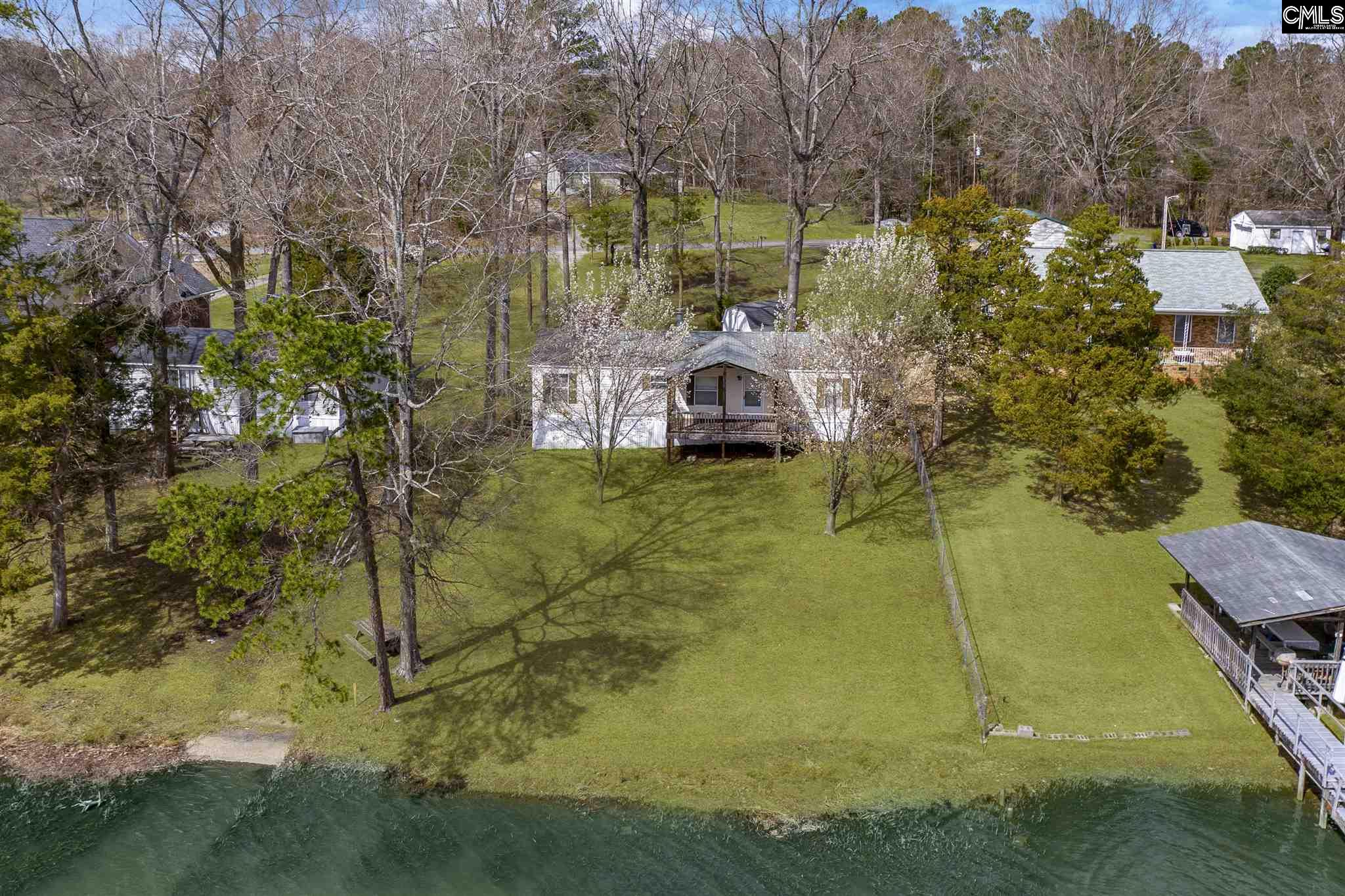 137 Indian Cove Chapin, SC 29036