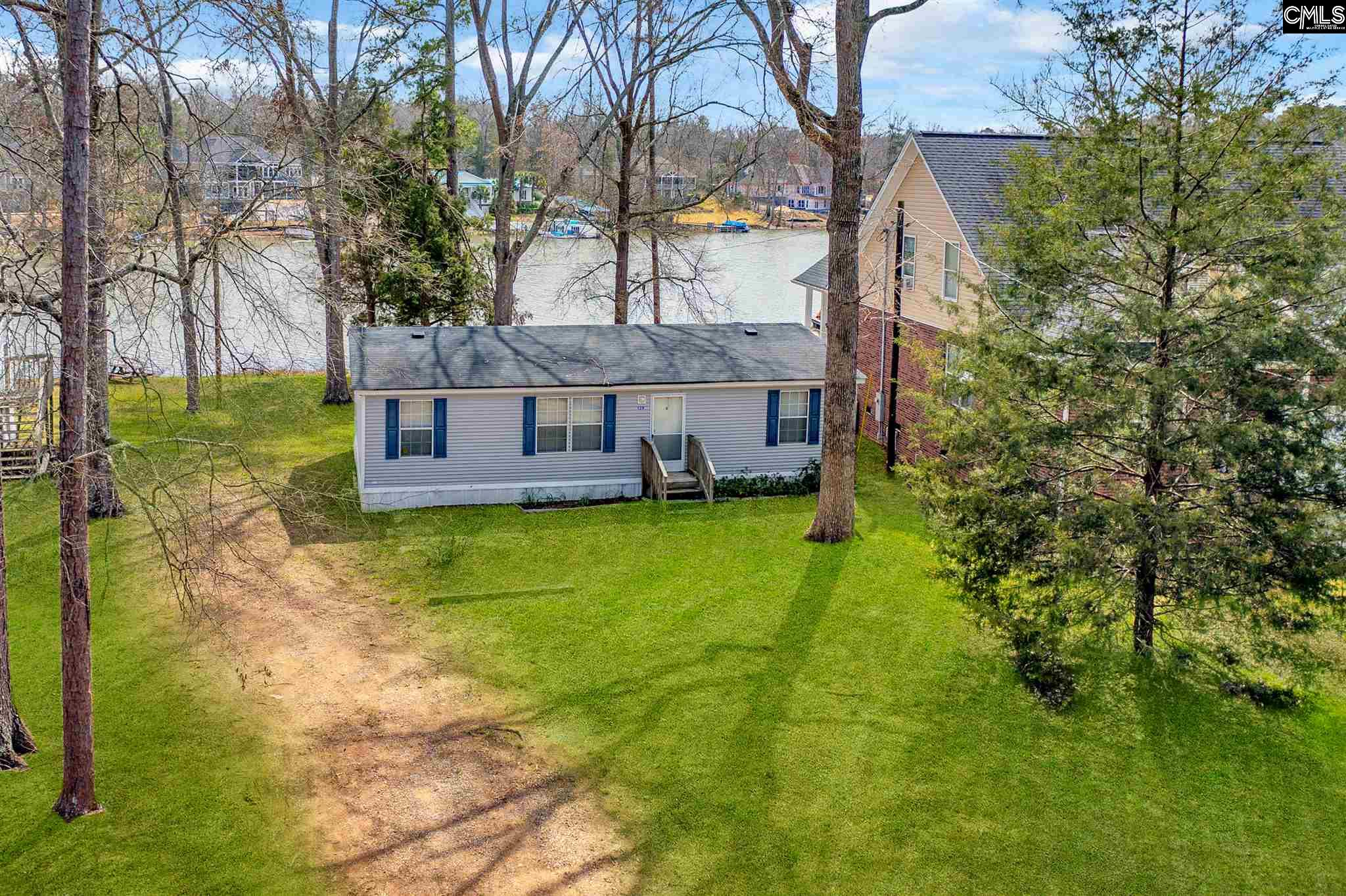 139 Indian Cove Chapin, SC 29036