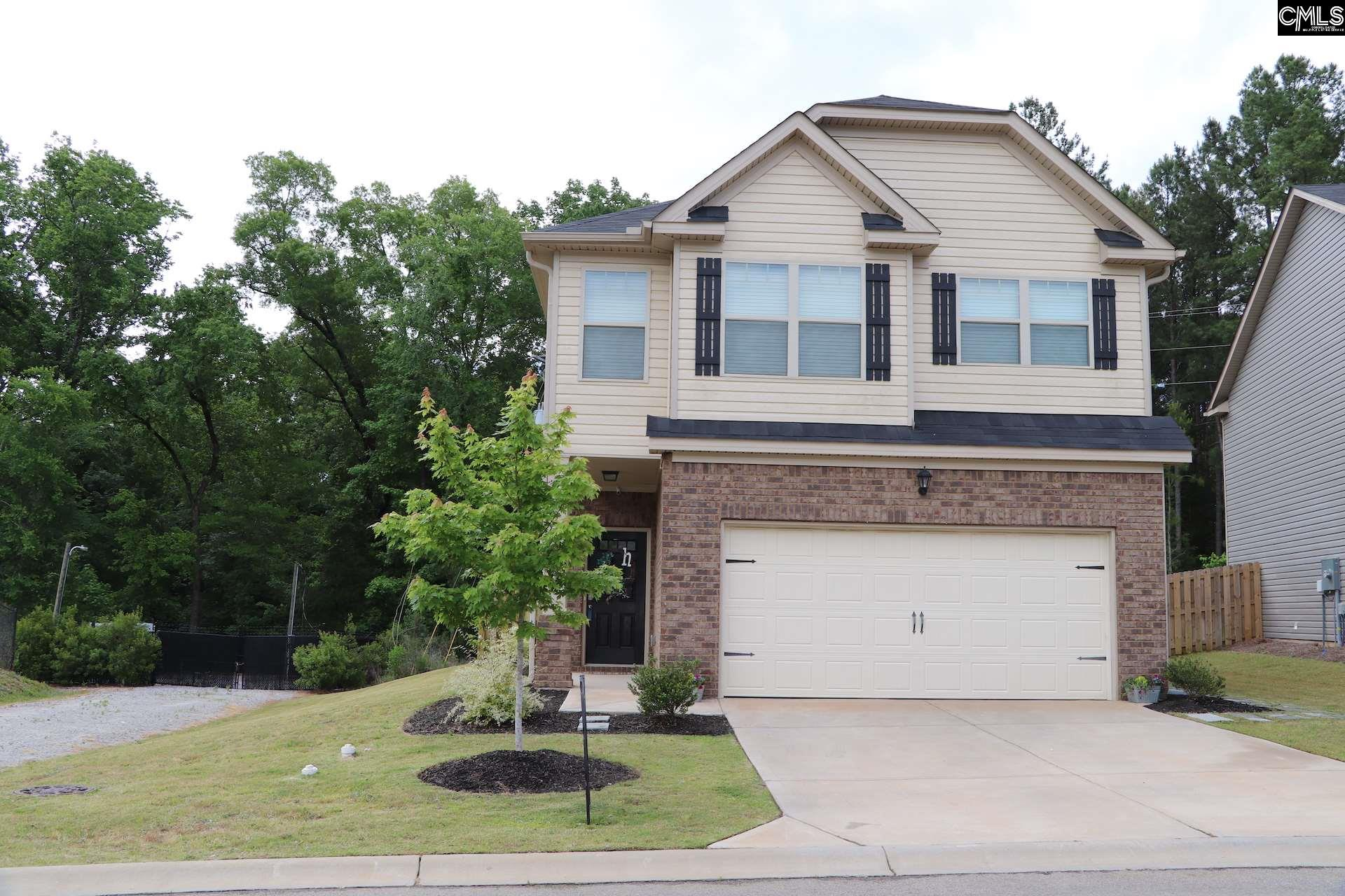248 Bickley View Chapin, SC 29036