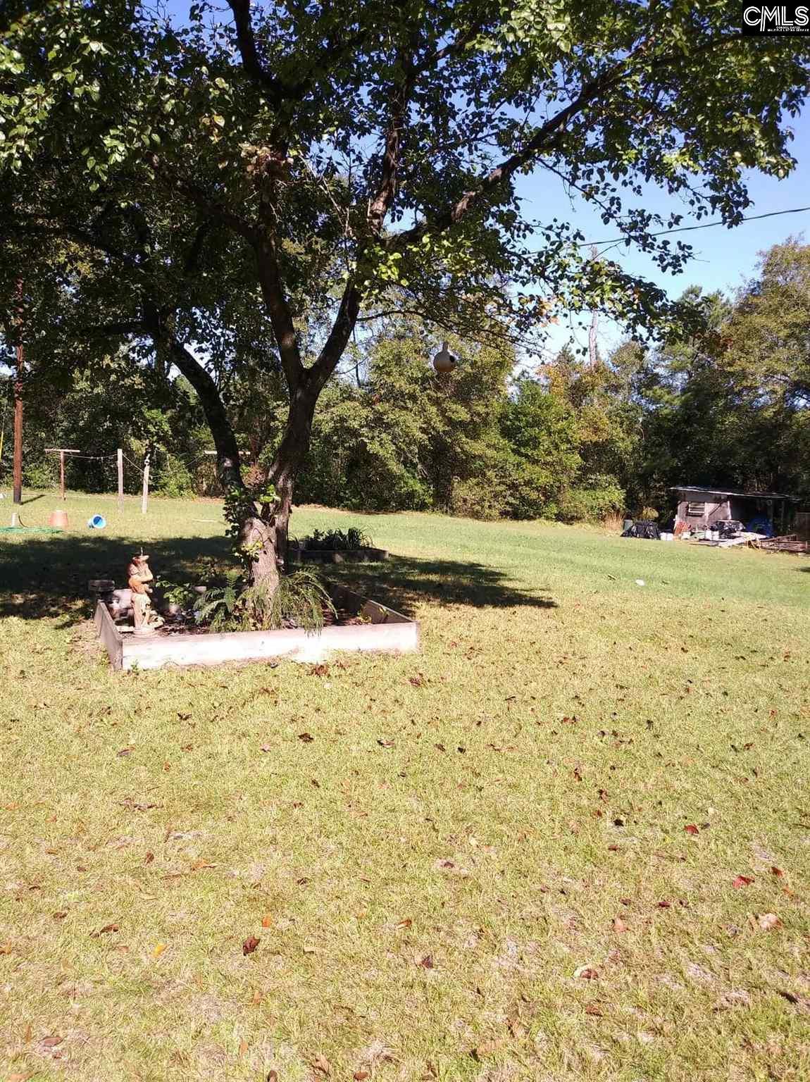 848 Park Lexington, SC 29072