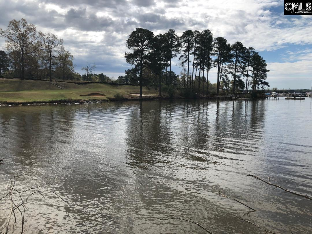 151 Water Links Chapin, SC 29036