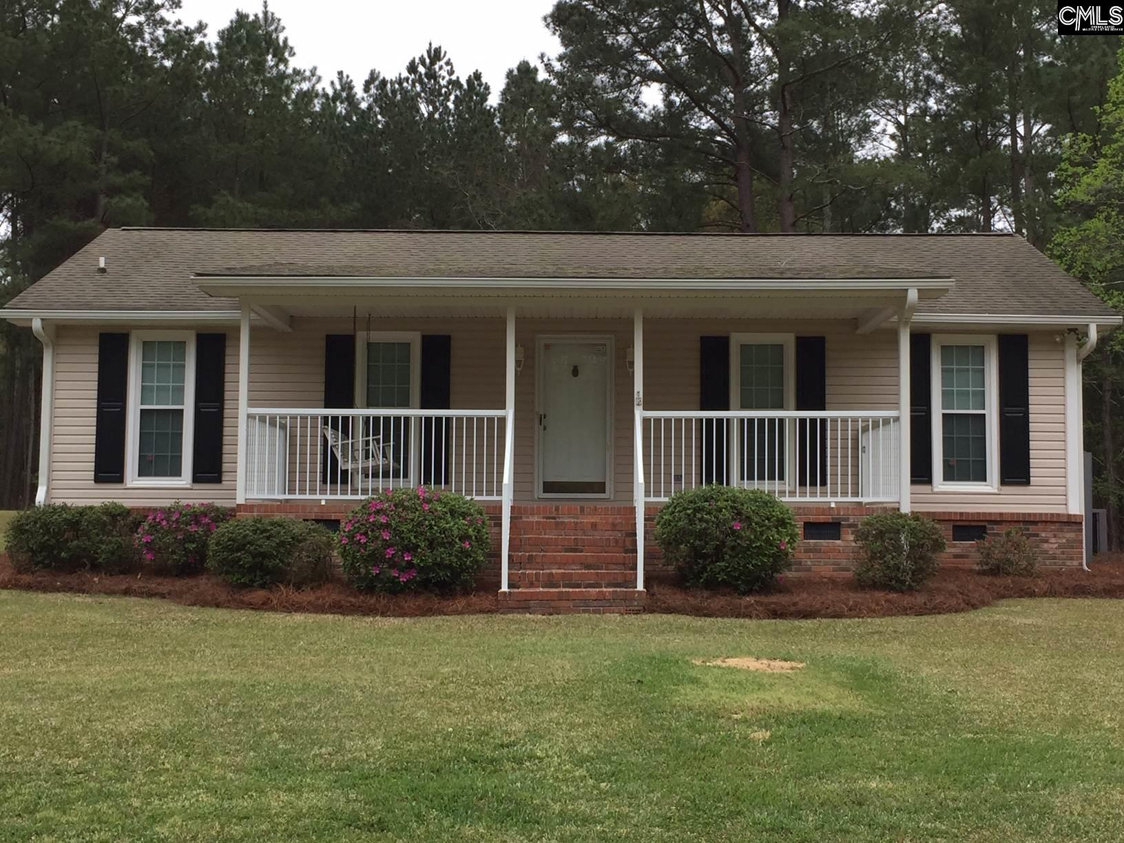 159 Payne Lexington, SC 29072