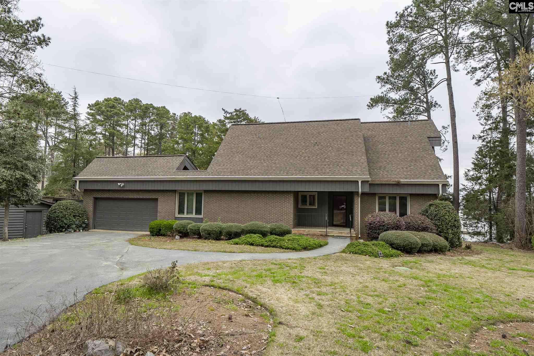 2314 Beechcreek Lexington, SC 29072