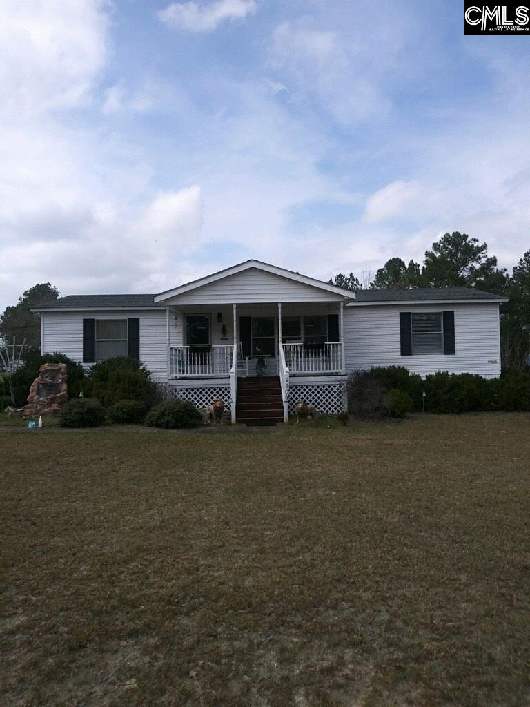 2100 Nazareth Lexington, SC 29073