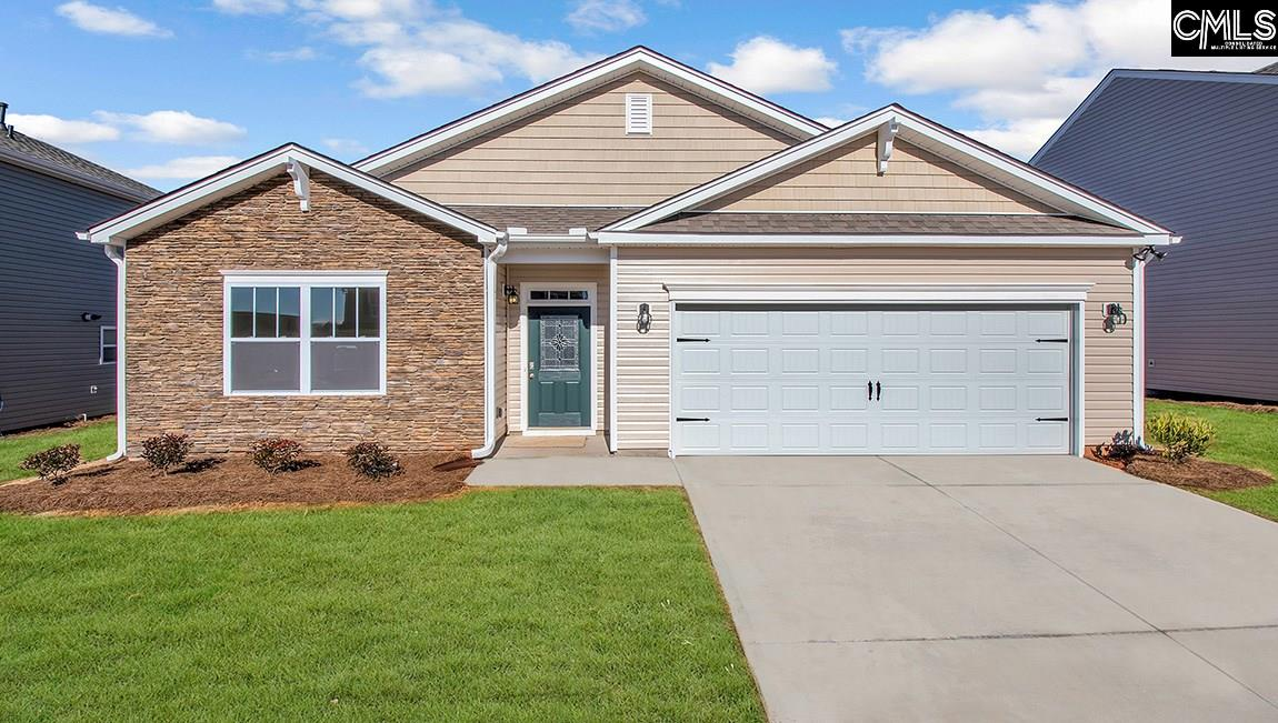 739 Collett Blythewood, SC 29016