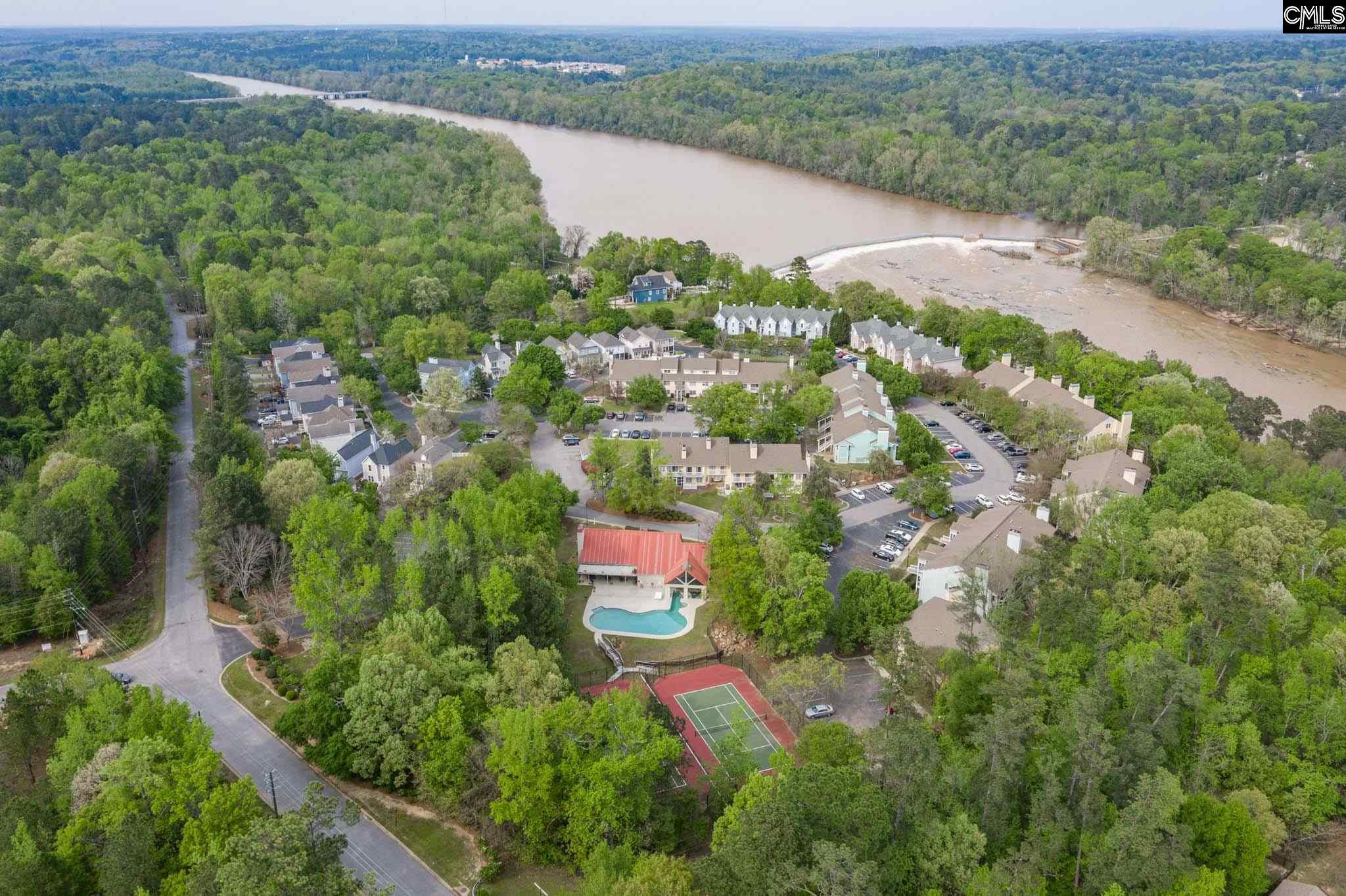 105 River Bluff Columbia, SC 29210
