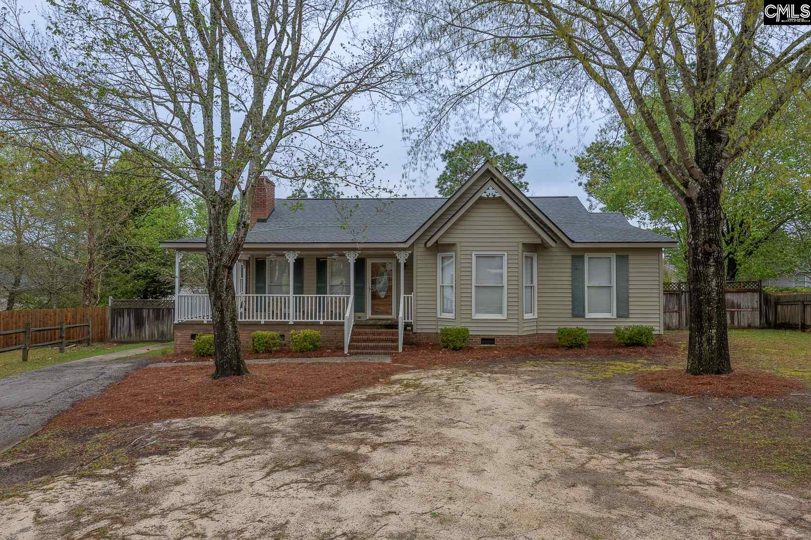 381 Pin Oak Lexington, SC 29073