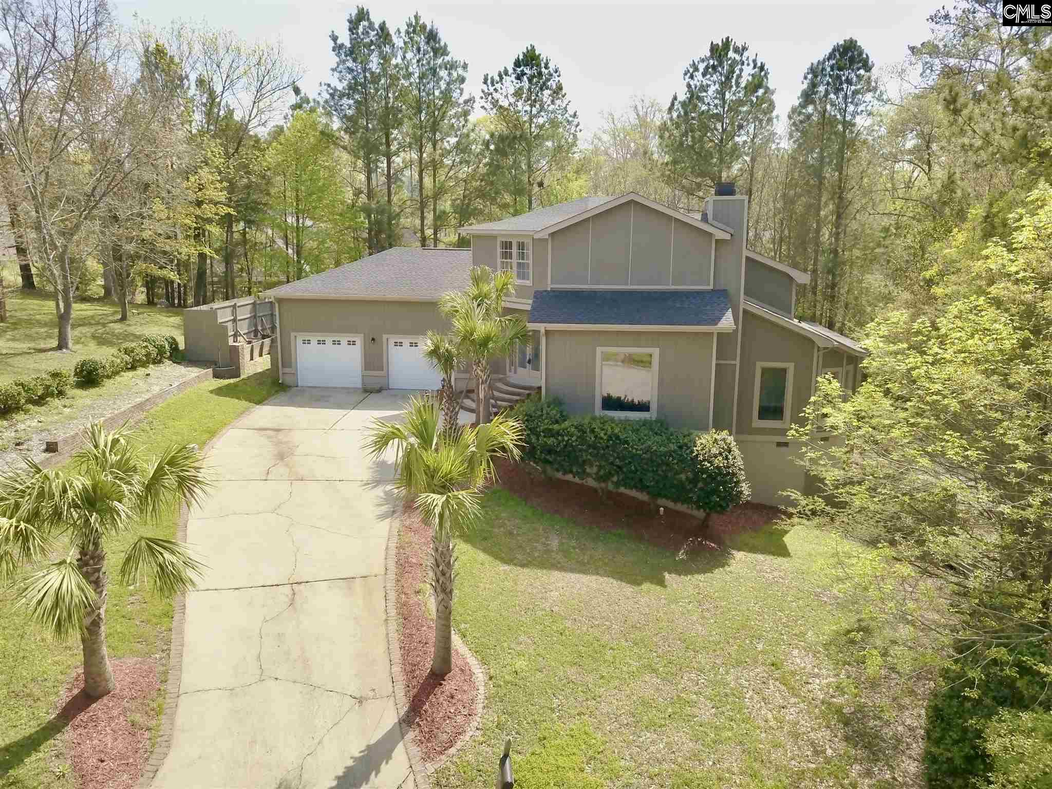 335 Weeping Cherry Columbia, SC 29212