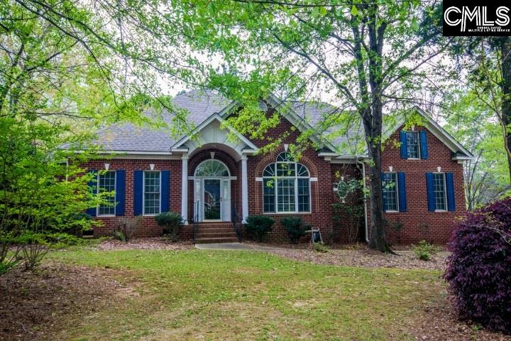 347 Poindexter Lexington, SC 29072