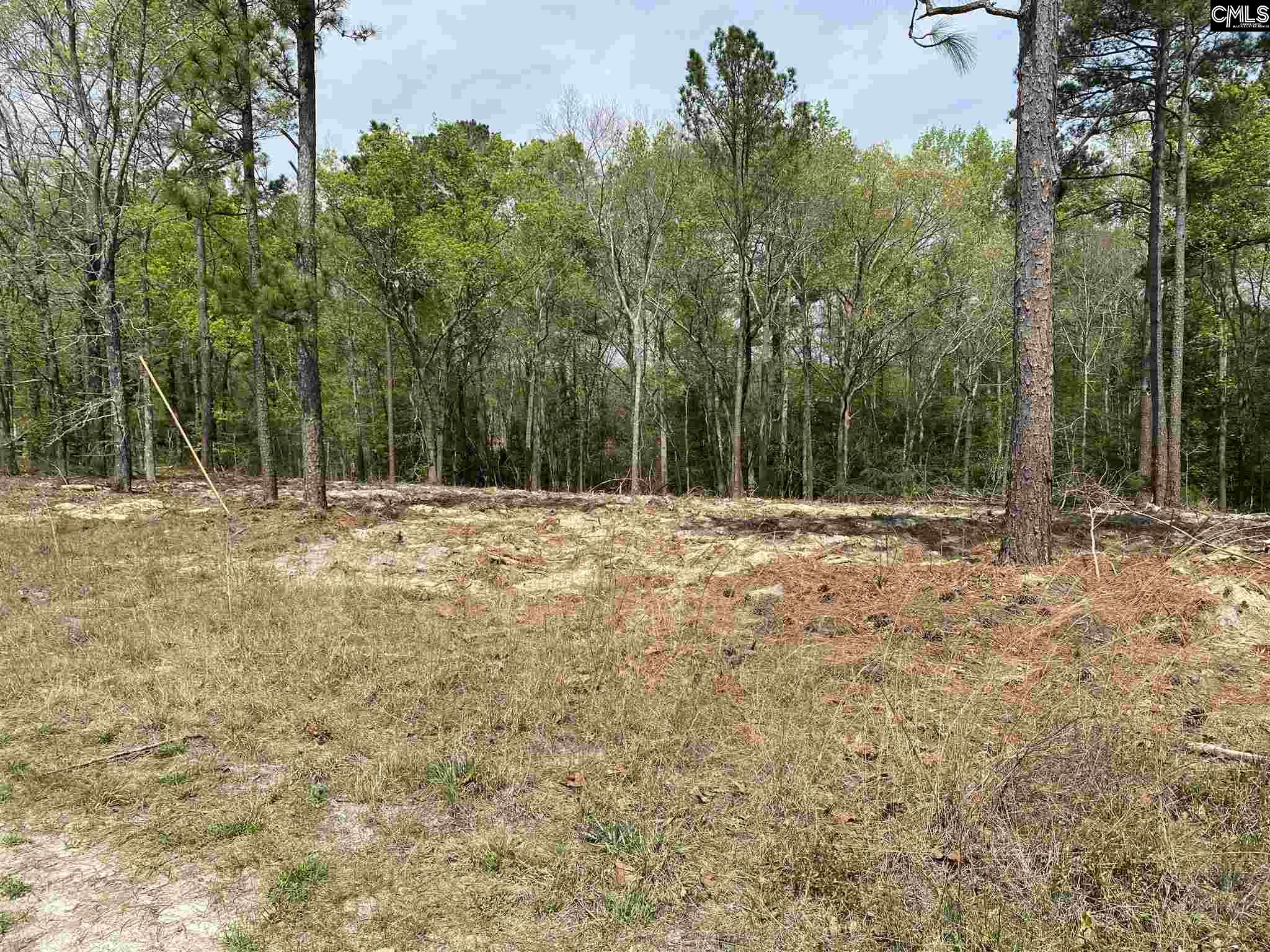 State Hwy 34 Lot B UNIT B Winnsboro, SC 29180