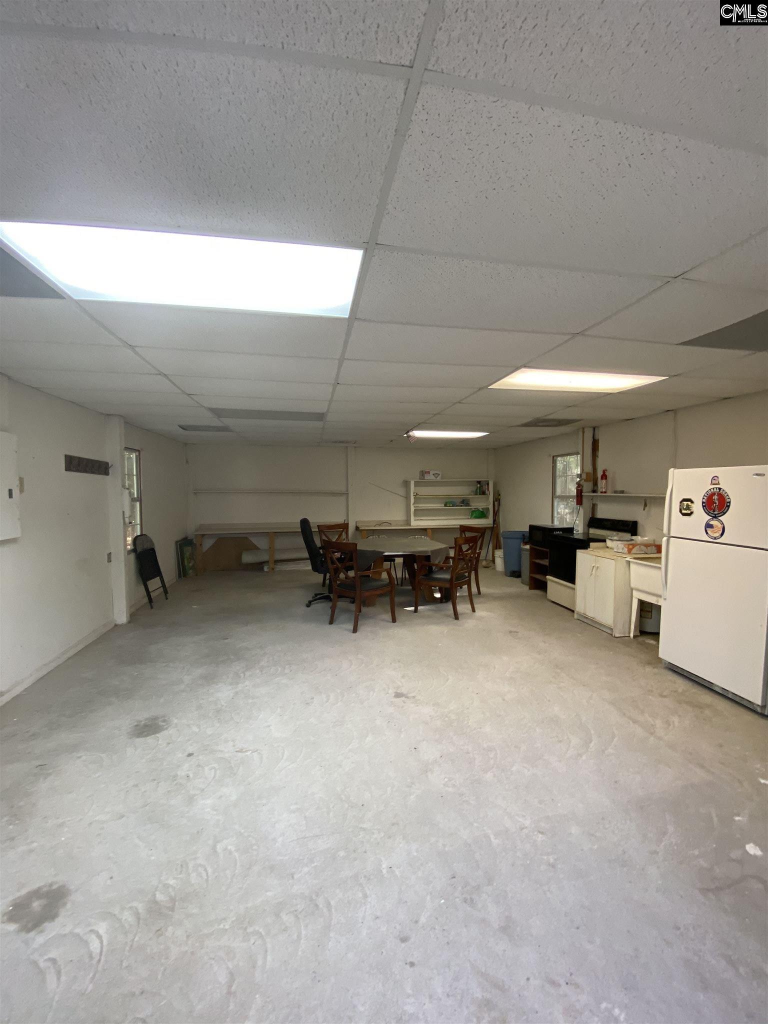 663 Barr Lexington, SC 29072
