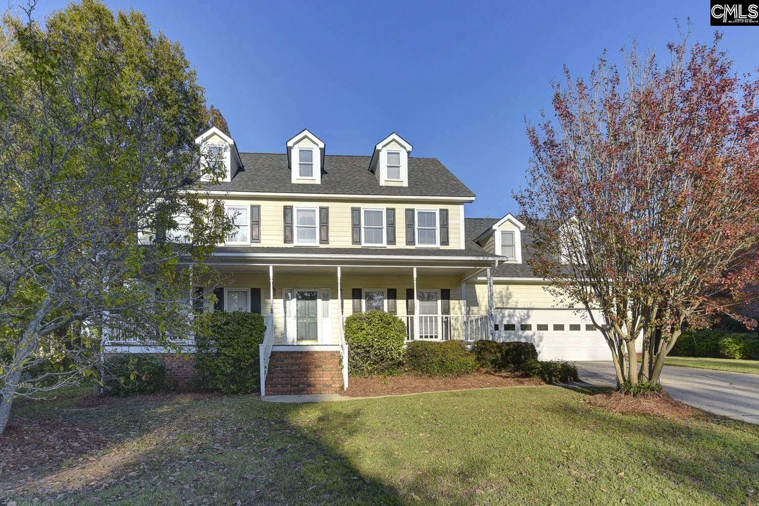 216 Clearview Columbia, SC 29212