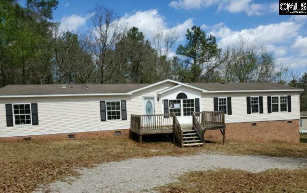147 Magnolia Ridge Lexington, SC 29073