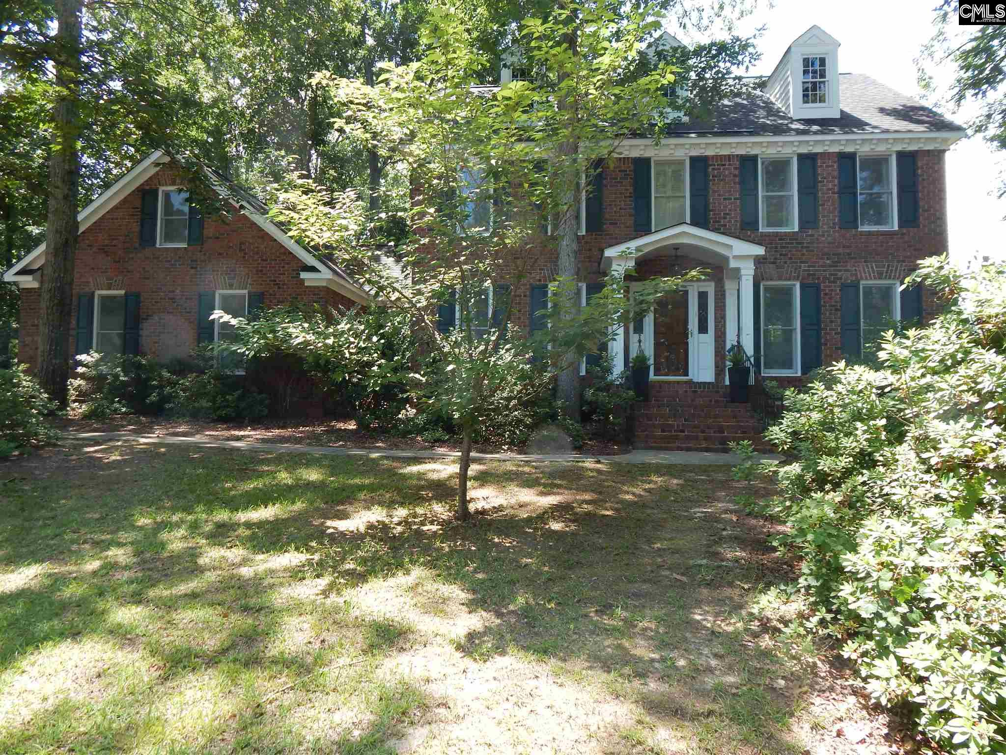 265 Mooring Lexington, SC 29072