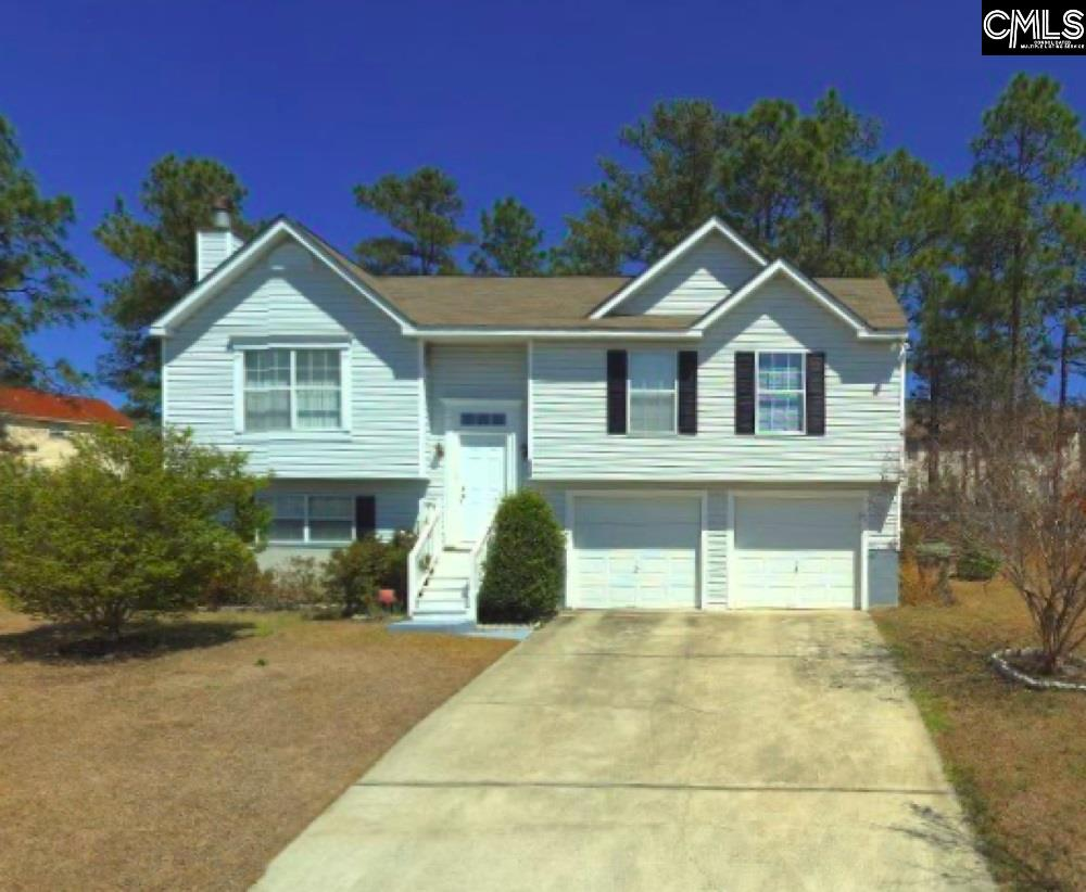 305 Berry Ridge Columbia, SC 29229