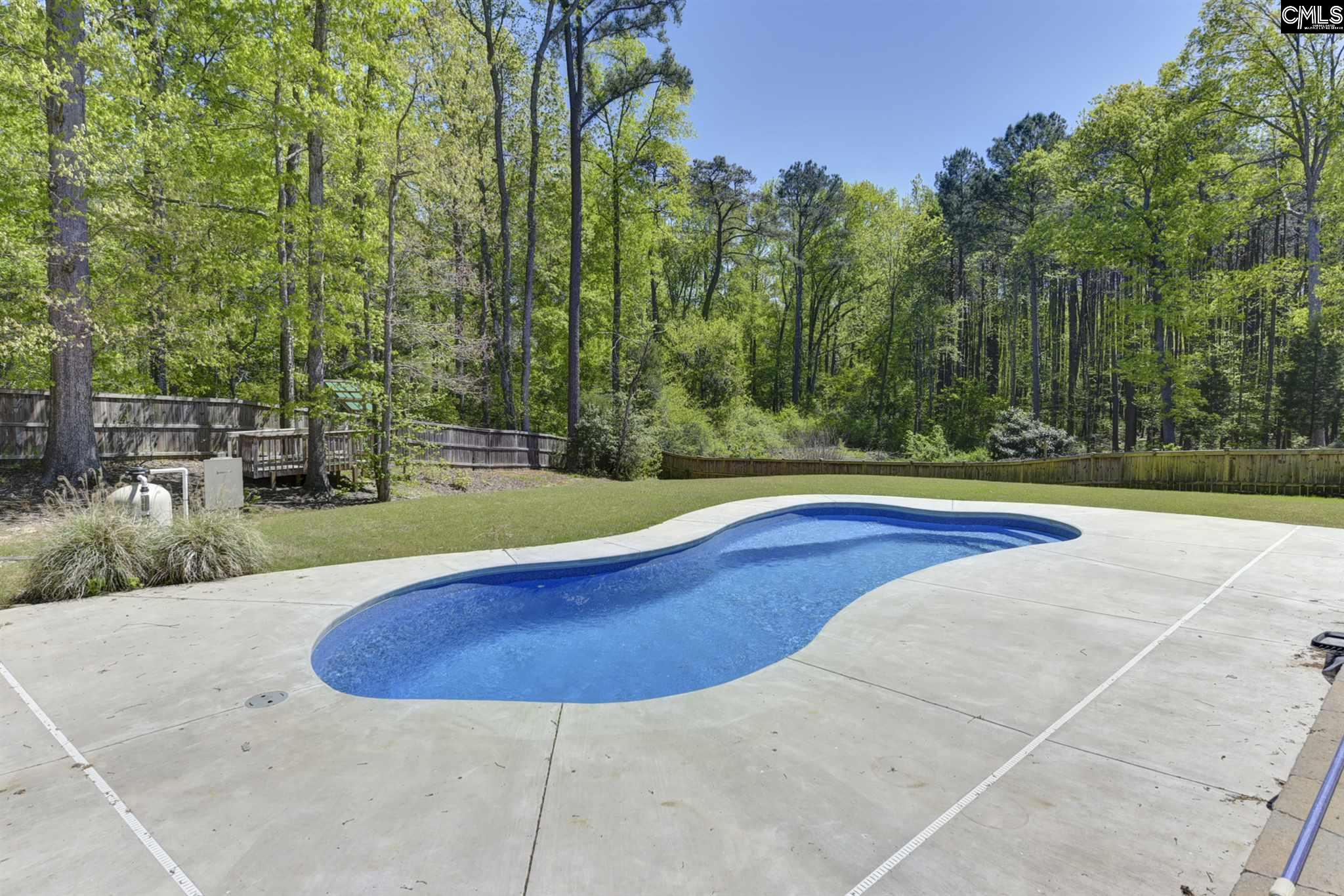 220 Royal Creek Lexington, SC 29072