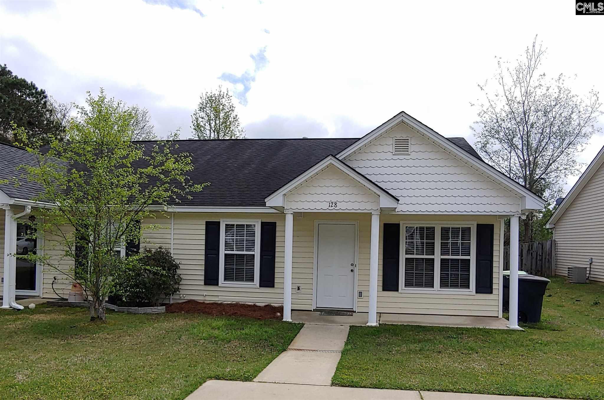128 Palm Lexington, SC 29072