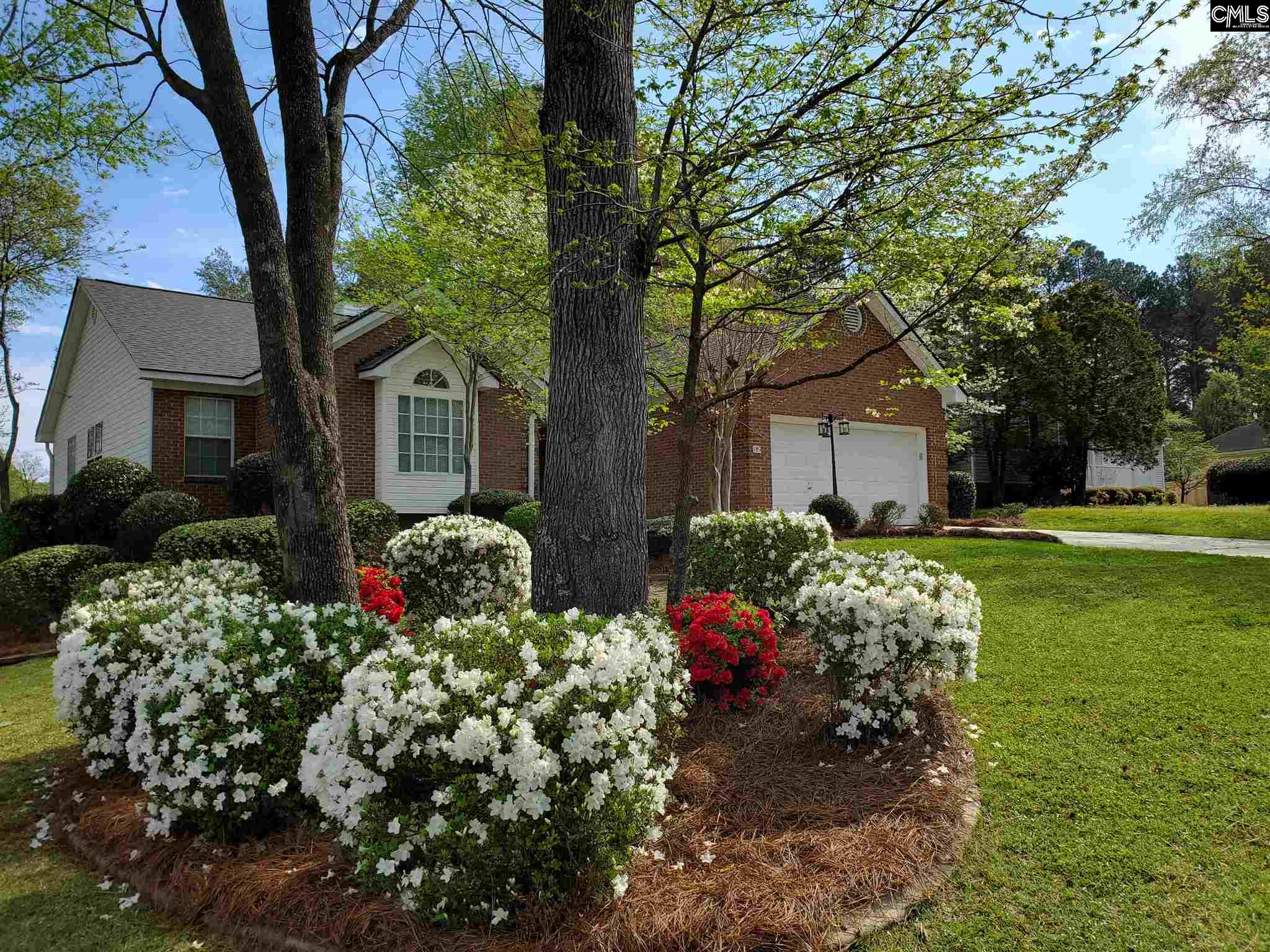 319 Tarrar Springs Lexington, SC 29072