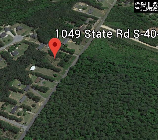 1049 NE Miles Rd Blythewood, SC 29016