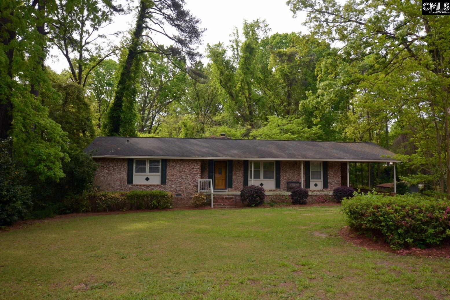 128 Woodside Lexington, SC 29072