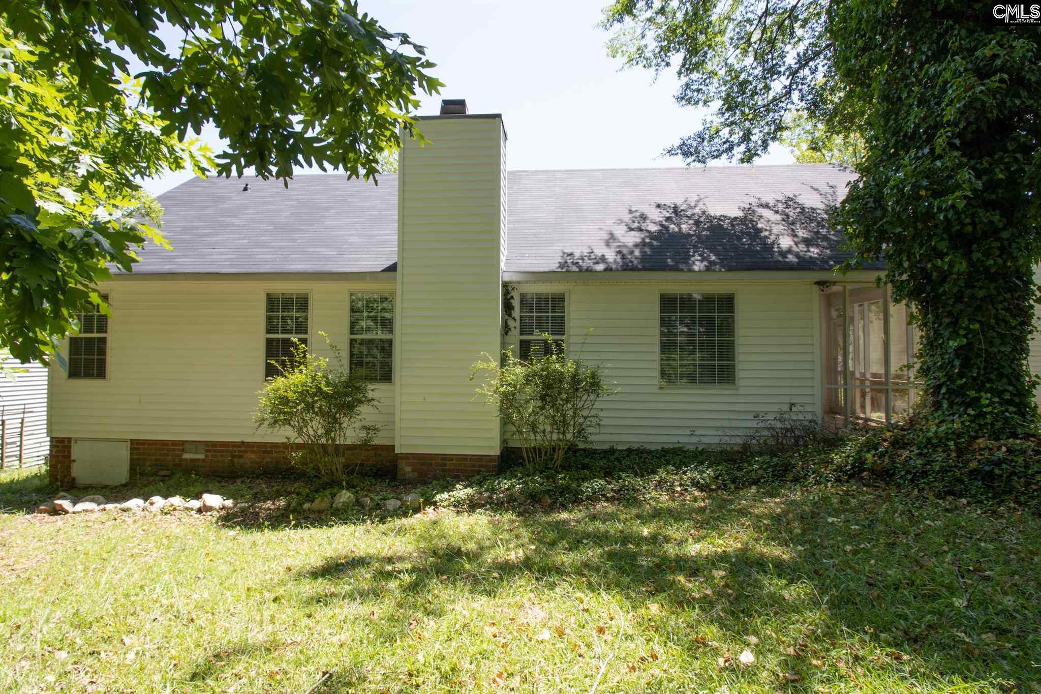 213 Stockmoor Columbia, SC 29212