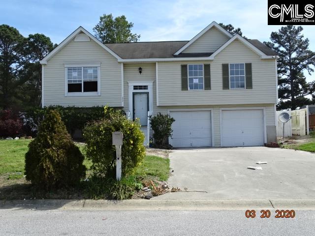 324 Oakbrook Village Columbia, SC 29223