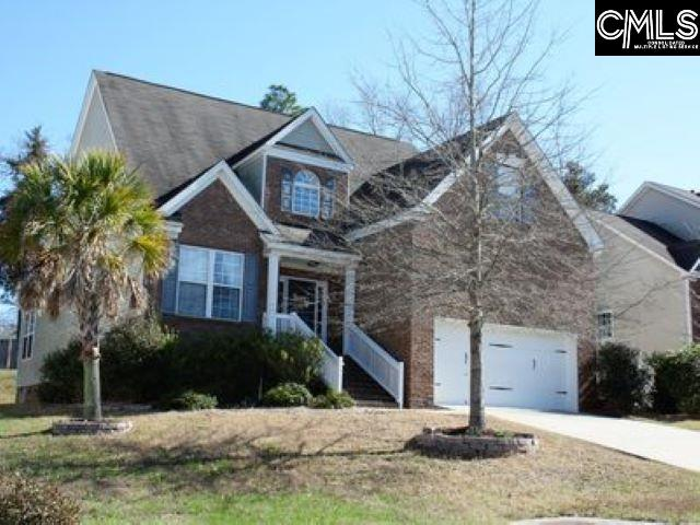 124 Mill Haven Lexington, SC 29072