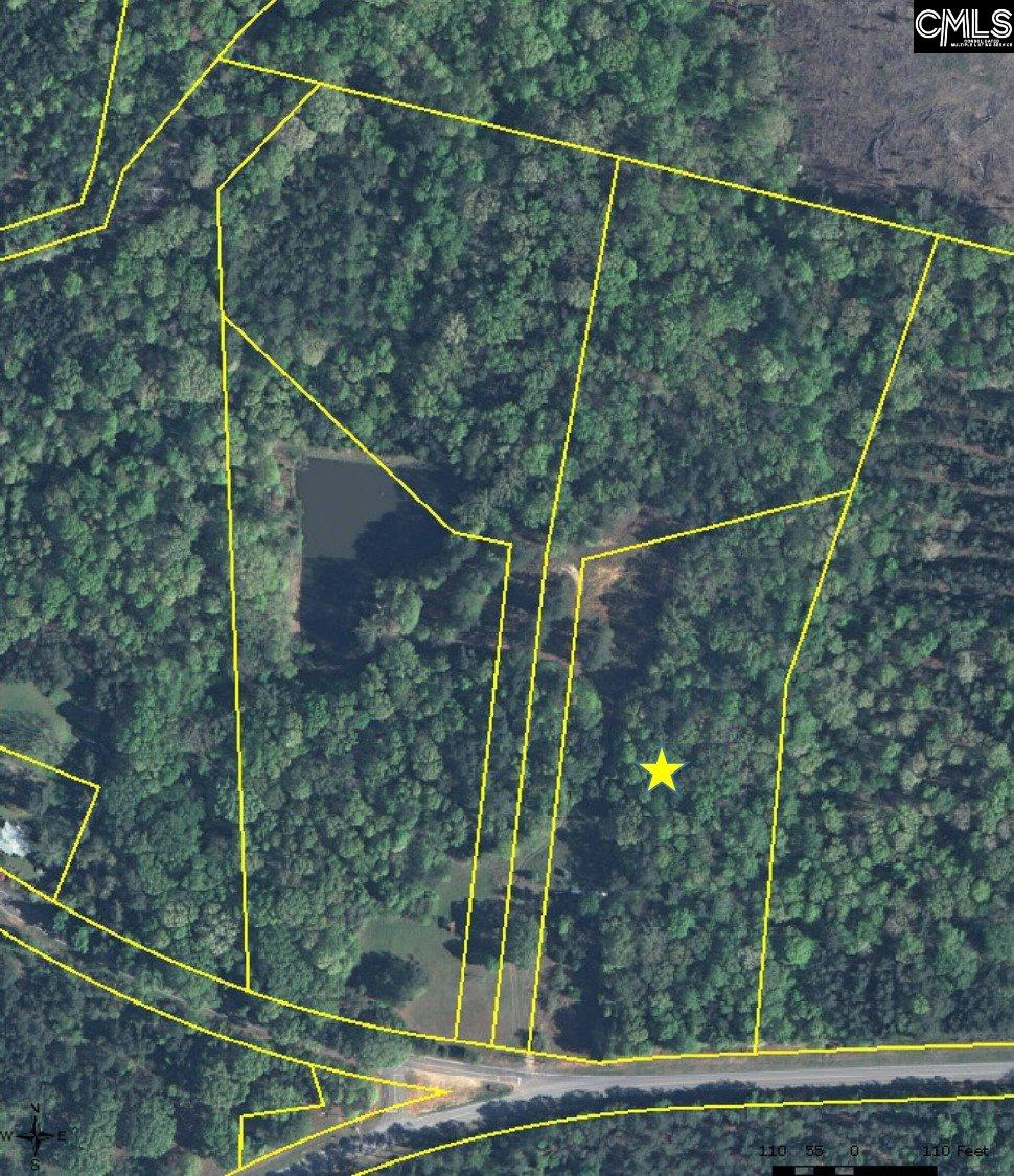 12404 Broad River UNIT 2 and 3 Little Mountain, SC 29075
