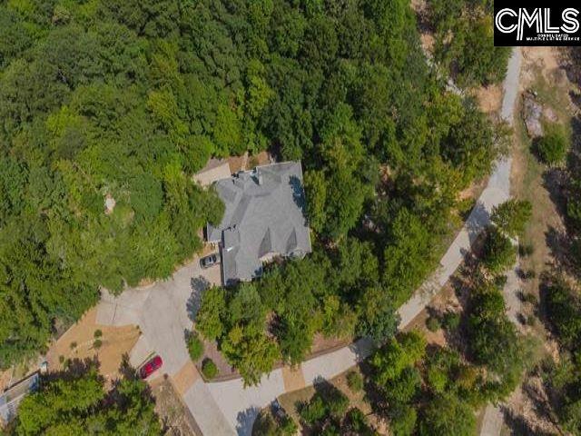 3471 Syrup Mill Ridgeway, SC 29130-9291