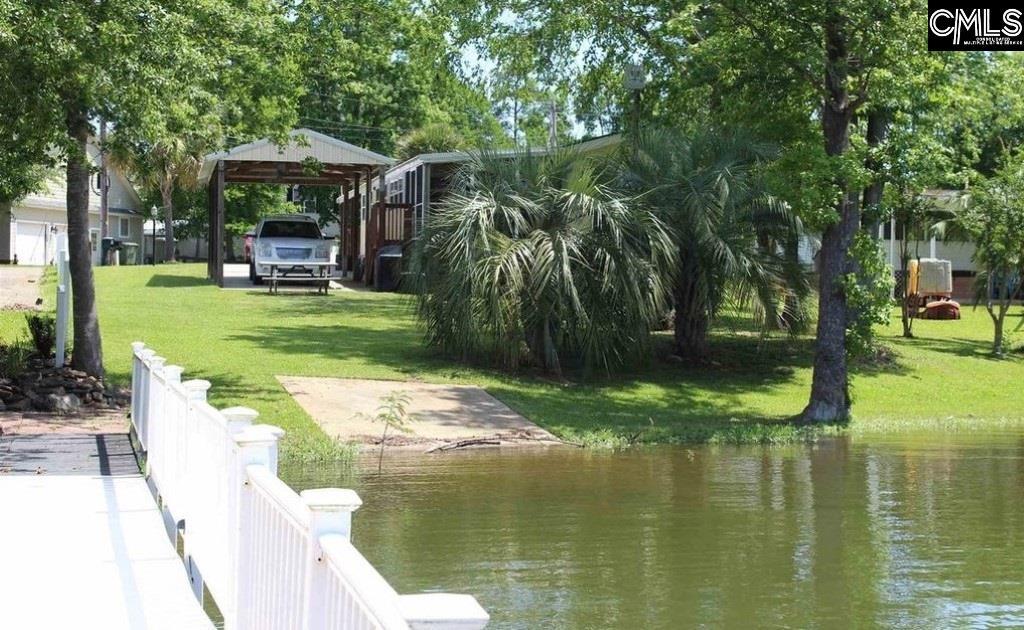 273 Saluda Waters Leesville, SC 29070-7233
